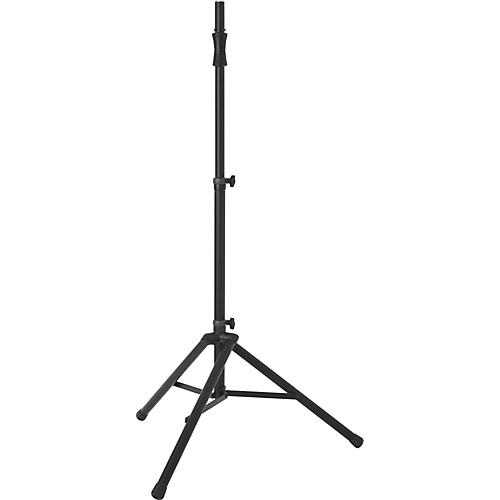 Ultimate Support TS100B Air-Powered Speaker Stand-thumbnail