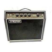 Traynor TS-25 Guitar Combo Amp