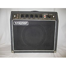 Traynor TS-50 (No Reverb) Guitar Combo Amp