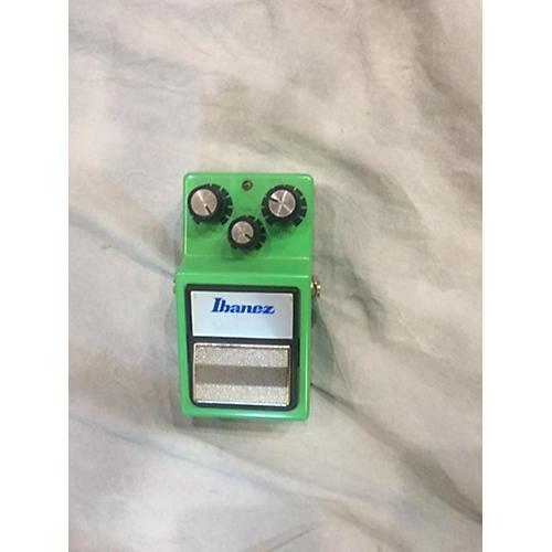 Ibanez TS-9 Effect Pedal-thumbnail