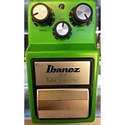 Ibanez TS-9 Effect Pedal