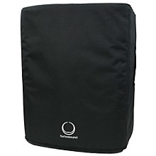 """Turbosound TS-PC15B-1 Deluxe Water Resistant Protective Cover for 15"""" Subwoofers"""
