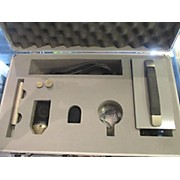 Chameleon Labs TS1 MKII Condenser Microphone