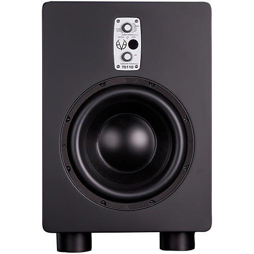Eve Audio TS110 10