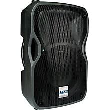 "Alto TS110A 600W 10"" 2-Way Active Speaker"