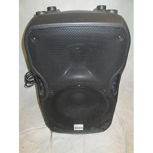 Alto TS112A 12in 2-Way 800W Powered Speaker