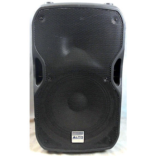 Alto TS112A 12in 2-Way 800W Powered Speaker-thumbnail