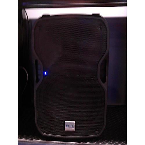 Alto TS112A 12in 2-Way 800W Powered Speaker-thumbnail