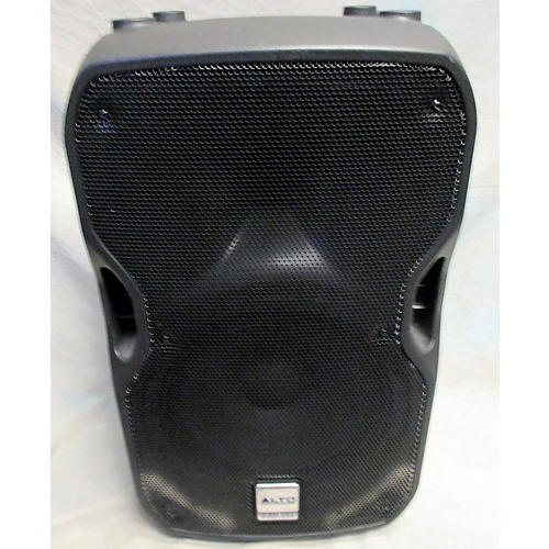 Alto TS112W 2-Way 800W Powered Speaker