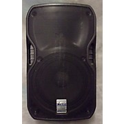 Alto TS112W 2-Way 800W Powered Speaker