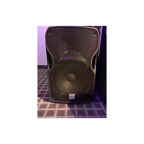 Alto TS115 15in 2-Way 250W Unpowered Speaker-thumbnail