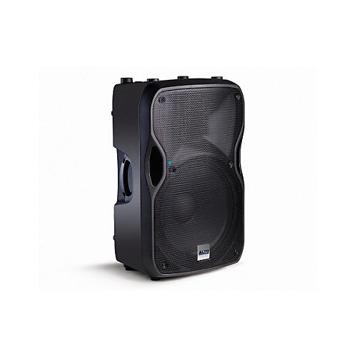 speakers guitar center. alto ts115a 15 speakers guitar center