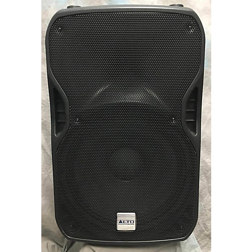 Alto TS115A 2-Way 800W Powered Speaker-thumbnail
