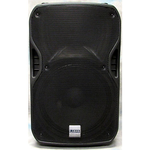 Alto TS115A 2-Way 800W Powered Speaker