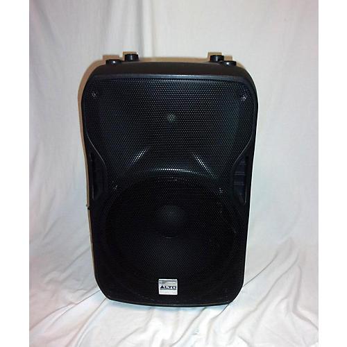 Alto TS115A 2-Way 800W Powered Speaker
