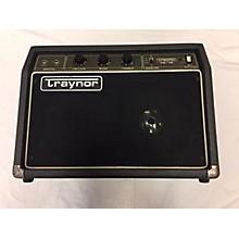 Traynor TS15 Guitar Combo Amp