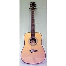 Dean TS2 Acoustic Guitar