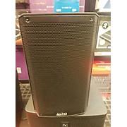 Alto TS210 Powered Speaker