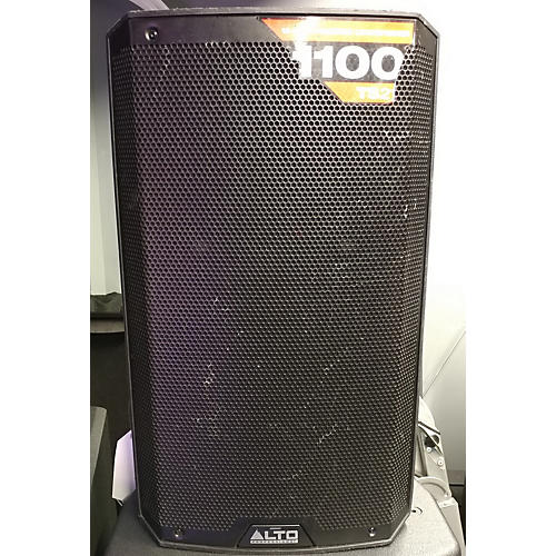 Alto TS212 12in 2-Way Powered Speaker