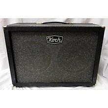 Koch TS212 Guitar Cabinet