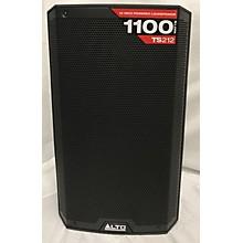 Alto TS212 Powered Monitor