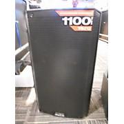 Alto TS212 Powered Speaker Powered Speaker