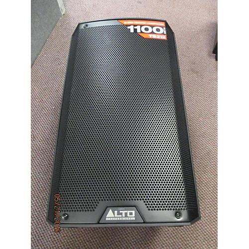 Alto TS212 Powered Speaker-thumbnail