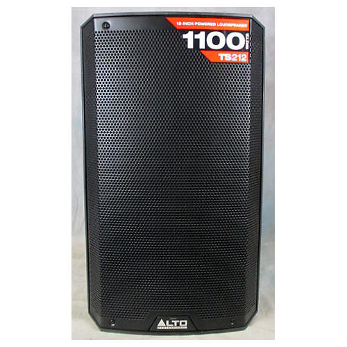 Alto TS212 Powered Speaker