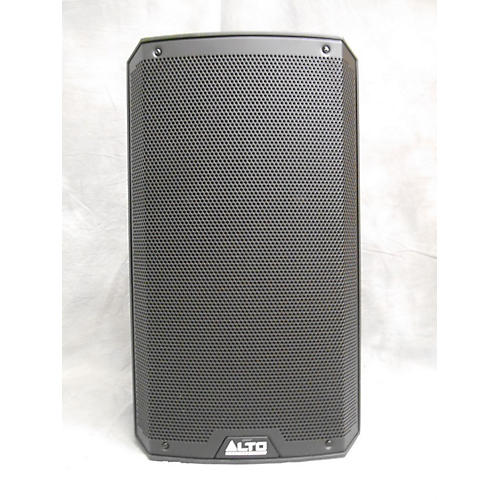 Alto TS212W Powered Speaker-thumbnail