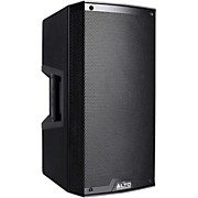 Alto TS212WXUS 12 in. Truesonic 2-Way Powered Speaker with Bluetooth