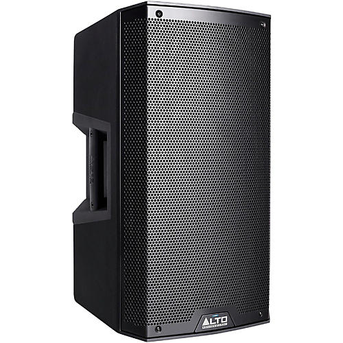 Alto TS212WXUS 12 in. Truesonic 2-Way Powered Speaker with Bluetooth-thumbnail