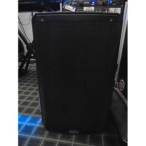 Alto TS215 Powered Speaker-thumbnail