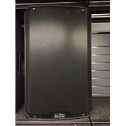 Alto TS215 Powered Speaker