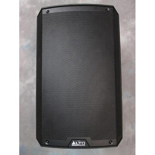 Alto TS215A Powered Speaker-thumbnail