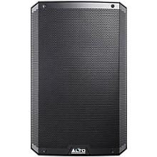 Alto TS215WXUS 15 in. 2-Way Powered 1,100-Watt Wireless Speaker Level 1