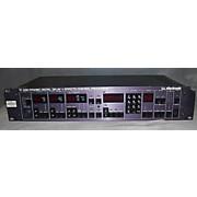 TC Electronic TS2290 Processor Multi Effects Processor