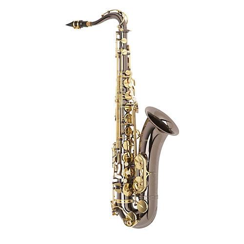 Antigua Winds TS3220 Series Intermediate Bb Tenor Saxophone-thumbnail