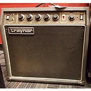 Traynor TS50 Guitar Combo Amp