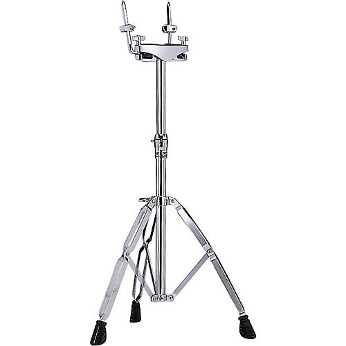 Mapex TS550 Double Tom Stand