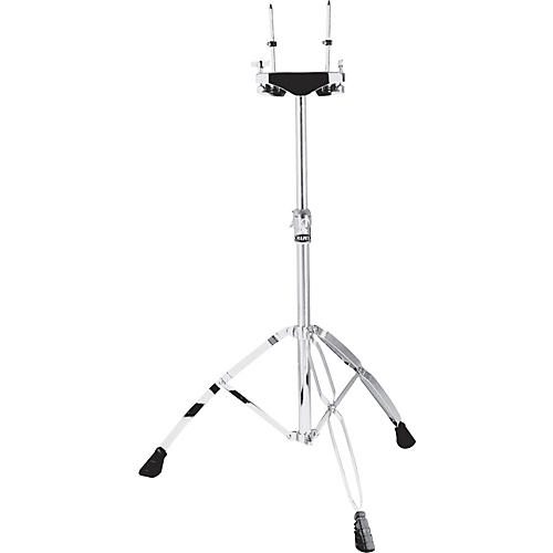 Mapex TS550A Double Braced Double Tom Stand-thumbnail