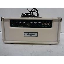 Ibanez TS5A15 Tube Guitar Amp Head