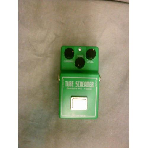 Ibanez TS808 Effect Pedal-thumbnail