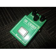 Ibanez TS808 Reissue Tube Screamer Distortion Keeley Mod Effect Pedal
