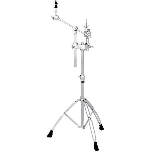 Mapex TS960A Tom Stand-thumbnail