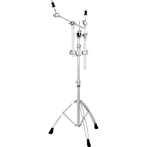 Mapex TS965A Double Braced Tom & Dual Cymbal Stand-thumbnail