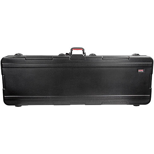Gator TSA 88-Key Keyboard Case