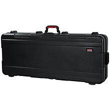 Gator TSA ATA Molded Keyboard Case