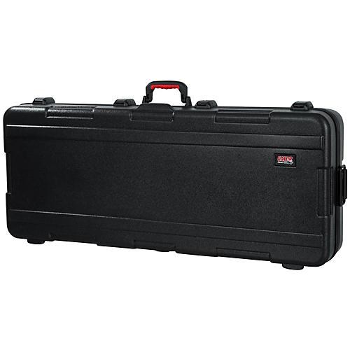 Gator TSA ATA Molded Keyboard Case-thumbnail
