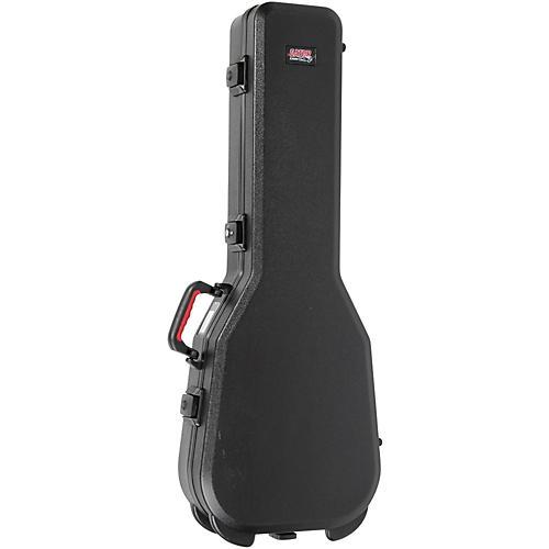 Gator TSA Guitar Case