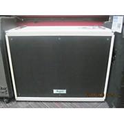 Ibanez TSA Series 2x12 160W Straight Guitar Cabinet
